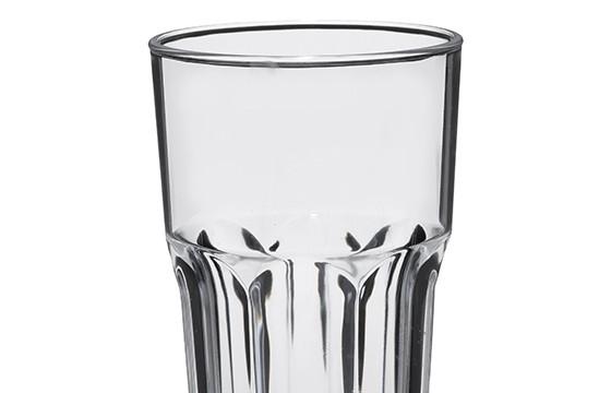00_PORT_MONDIAL_Bicchiere