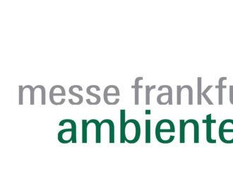 AMBIENTE 2018