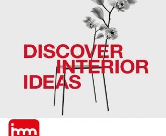 MONDIALSTAMPI AT IMM COLOGNE/ SEATING SOLUTIONS